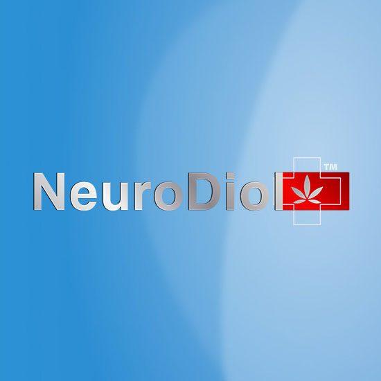 NeuroDiol