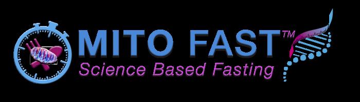 Mito Fast Logo 2