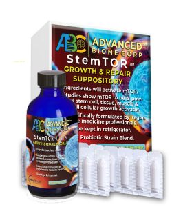 StemTOR kit