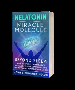 Melatonin-Cover-2-new